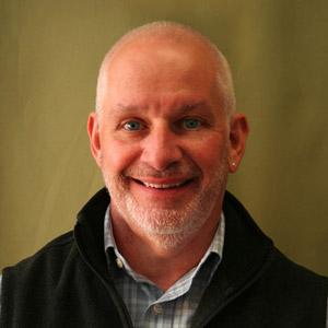 Bill McPhail