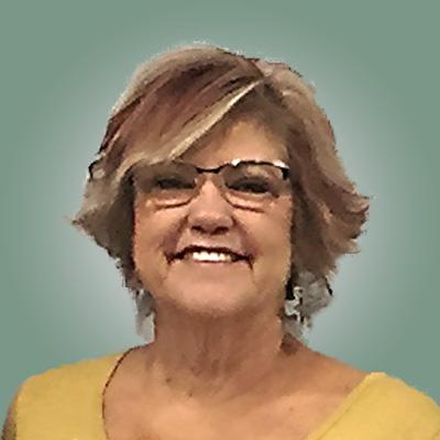 Jane Utley