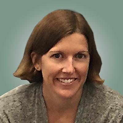 Melanie Murdock