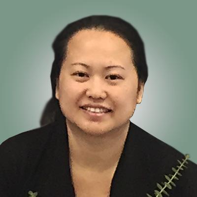 PangKou Xiong