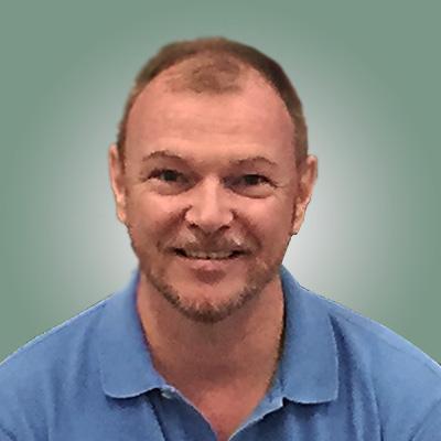 Robert McGhee