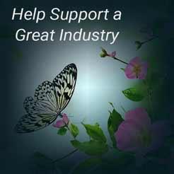 sponsor-ad-04-246px