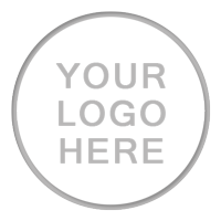 your-logo-01